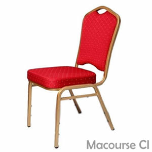 Chaise Royale 1macourse